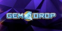 Gem Drop Jouer Machine à Sous