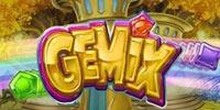 Gemix Jouer Machine à Sous