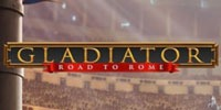 Gladiator: Road to Rome Jouer Machine à Sous