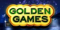 Golden Games Jouer Machine à Sous