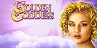Golden Goddess Jouer Machine à Sous