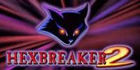 Hexbreaker 2 Jouer Machine à Sous