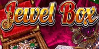 Jewel Box Jouer Machine à Sous