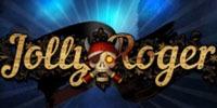 Jolly Roger Jouer Machine à Sous