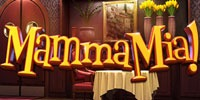 Mamma Mia Jouer Machine à Sous