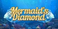 Mermaid's Diamond Jouer Machine à Sous