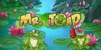Mr Toad Jouer Machine à Sous