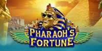 Pharaohs Fortune Jouer Machine à Sous