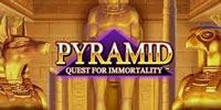 Pyramid: Quest for Immortality Jouer Machine à Sous