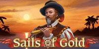 Sails of Gold Jouer Machine à Sous