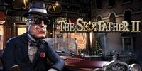 The Slotfather 2 Jouer Machine à Sous