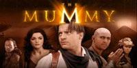 The Mummy Jouer Machine à Sous