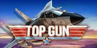 Top Gun Jouer Machine à Sous