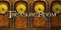 Treasure Room Jouer Machine à Sous