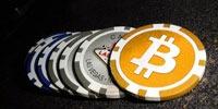 Les Meilleurs Casinos Bitcoin En Ligne
