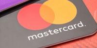 Les Meilleurs Casinos MasterCard En Ligne (2018)