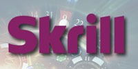 Les Meilleurs Skrill Casino En Ligne