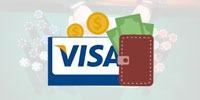Les Meilleurs Visa Casino En Ligne (2018)