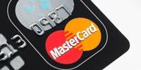 Les Casinos MasterCard En Ligne