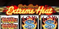 Retro Reels – Extreme Heat Jouer Machine à Sous