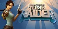 Tomb Raider Jouer Machine à Sous
