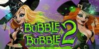 Bubble Bubble 2 Jouer Machine à Sous