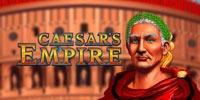 Caesars Empire Jouer Machine à Sous