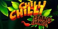 Chilli Chilli Bang Bang Jouer Machine à Sous