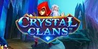 Crystal Clans Jouer Machine à Sous