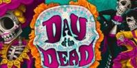 Day of the Dead Jouer Machine à Sous