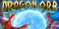 Dragon Orb Jouer Machine à Sous