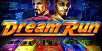 Dream Run Jouer Machine à Sous
