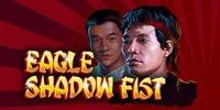 Eagle Shadow Fist Jouer Machine à Sous