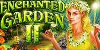 Enchanted Garden 2 Jouer Machine à Sous