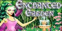 Enchanted Garden Jouer Machine à Sous