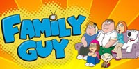 Family Guy Jouer Machine à Sous
