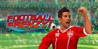 Football Frenzy Jouer Machine à Sous