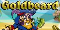 Goldbeard Jouer Machine à Sous
