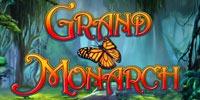 Grand Monarch Jouer Machine à Sous