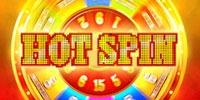 Hot Spin Jouer Machine à Sous