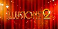 Illusions 2 Jouer Machine à Sous