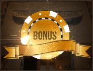 Politique De Bonus de Casino en ligne Osiris