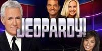Jeopardy! Jouer Machine à Sous