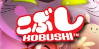 Kobushi Jouer Machine à Sous