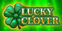 Lucky Clover Jouer Machine à Sous