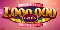 Million Cents HD Jouer Machine à Sous