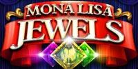 Mona Lisa Jewels Jouer Machine à Sous