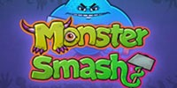 Monster Smash Jouer Machine à Sous