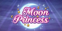 Moon Princess Jouer Machine à Sous