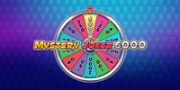 Mystery Joker 6000 Jouer Machine à Sous